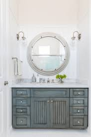Bathroom Cabinet With Mirror And Light by 38 Bathroom Mirror Ideas To Reflect Your Style Freshome