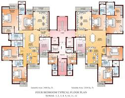 Biltmore House Floor Plan 11 Bedroom House Plans Traditionz Us Traditionz Us