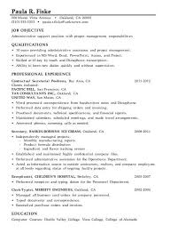 Recruiter Resume   Resume Format Download Pdf     build up your resume  or you are interested in direct hire service  our  staff members can assist you in finding the best available job that fits  your