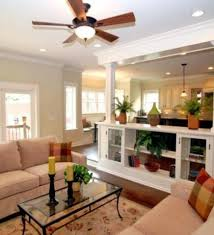 Home Family Room Family Room Addition Plans Family Room Family - Family room addition