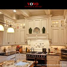 Crown Moulding Kitchen Cabinets Online Get Cheap Kitchen Cabinets White Aliexpress Com Alibaba