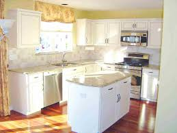 Geneva Metal Kitchen Cabinets Cabinet Interiorz Us