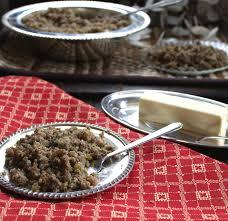 gluten free cornbread dressing for thanksgiving thanksgiving grain free