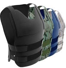 Tienda de armas y blindaje de josh Images?q=tbn:ANd9GcRrogPctL_l5v7rfORDHnTYQdmXqto-p7SCO84y1I9QE2v9kxkz