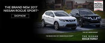nissan finance address change central nissan and used car dealership in jonesboro craighead