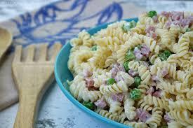 Pasta Recipes Copycat Ruby Tuesday Pasta Salad Stress Baking