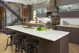 Masters Kitchen Designer by Kitchen And Bath Design Jobs Denver Photo 3 Of 5 Exceptional