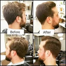 gentleman u0027s blog best barbershop white plains old