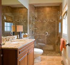 bathroom design marvelous bathroom renovation cost bathroom