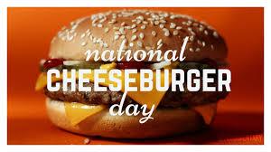 home depot lakeland black friday 2016 grill national cheeseburger day deals and freebies 2017