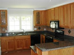 Interior Fittings For Kitchen Cupboards by 100 Kitchen Cabinet Frames Kitchen Cabinets Frames Decor