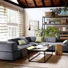 West Elm Outdoor by Furniture Tillary Sofa West Elm Modular Sofa Tillary Sofa