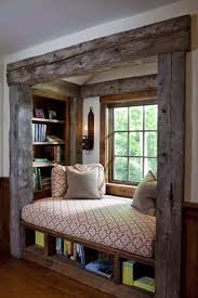 Reading Nook Furniture by 36 Best Reading Nooks Images On Pinterest Architecture Home And