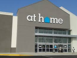 Superstore Home Decor Huge At Home Decor Store Stocks 50 000 Items