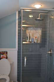 278 best shower tile glass and mother of pearl shower tile