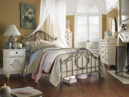 30 shabby chic bedroom ideas alluring shabby chic decor bedroom