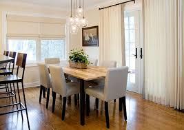 Emejing Modern Dining Room Lights Contemporary Room Design Ideas - Contemporary pendant lighting for dining room