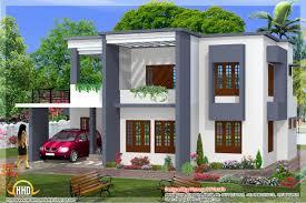 Simple House Floor Plan Design Home Design Simple Modern House Floor Plans Farmhouse Compact