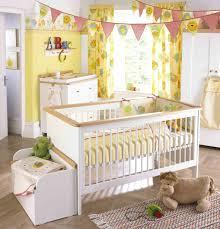 narrow bathroom floor cabinet home redesign baby shower ideas for best baby boy themed rooms ideas design decors theme loft tile