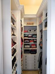 Designing Ideas For Small Spaces Best 25 Wardrobe Ideas For Small Rooms Ideas On Pinterest