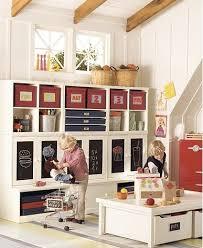 Playrooms 84 Best Interior Design Playrooms Images On Pinterest Playroom