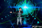 The Jay Chou Singapore F1 Concert - POPCulture Online
