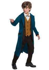 4 year old boy halloween costumes harry potter costumes u0026 accessories halloweencostumes com