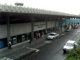 Matecaña International Airport