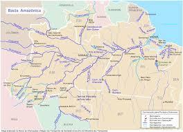 Javary River