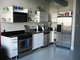 Geneva Metal Kitchen Cabinets Kitchen Furniture Metal Kitchen Cabinets 1950s Craigslist For Sale