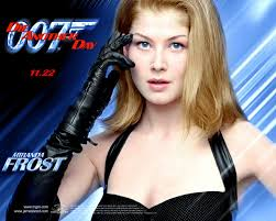 http://allwallpaper00.blogspot.com/2012/11/bond-girl-wallpaper.html