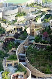 Urban Landscape Design by 607 Best Urban Design Elements Images On Pinterest Design