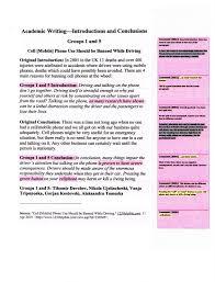 persuasice essay Persuasive essays written by kids