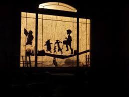 85 best library window display ideas images on pinterest window