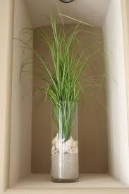 best 25 vases decor ideas on pinterest colored vases candle