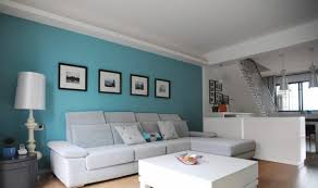 Teal Livingroom by Amazing 80 Blue Living Room Design Decorating Inspiration Of 20