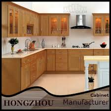 Ash Kitchen Cabinets by China Made Metal Modular Kitchen Cabinets Philippines Buy Metal