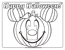 disney princess coloring pages coloring pages videos for kids at