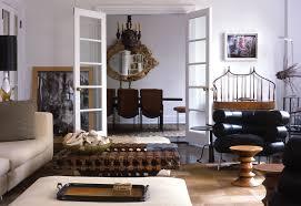Elite Home Design Brooklyn Mark Zeff Design U2013 International Full Service Design Consulting Firm
