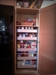 kitchen kitchen interior ideas kitchen storage cabinets and