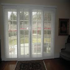 patio doors roman shades patio doors modern uncategorized blind