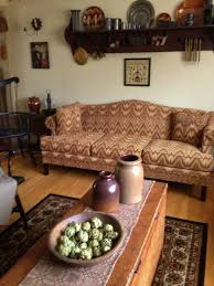 backwoods country primitives rooms i love pinterest country