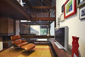 Modern Country Homes Interiors 100 Bungalow Home Interiors 100 Home Design Degree Jobs You