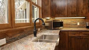 Brands Of Kitchen Cabinets by 100 Kitchen Cabinets Reviews Brands Kraftmaid Kitchen