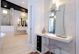 modern bathroom interior original design ideas small design ideas