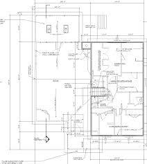 Floor Plan With Roof Plan by Dubman Vectorworks Community Board
