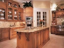 kitchen design tools online kitchen design tools style home