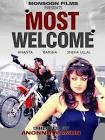 Bangla Movie Most Welcome Mp Songs Download Famousmusicbd 32