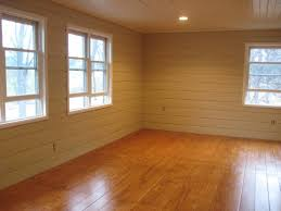 Best Kitchen Flooring Ideas Best Kitchen Flooring Kitchen Ideas With Wooden Floors Best
