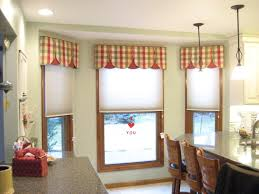 kitchen design ideas curtain valances for kitchens modern kitchen